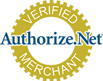 Authoroze-net - Secure Seal