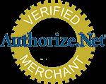 Authoroze-net - Secure Seal